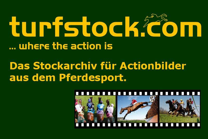 Werbebanner-turfstock-800x533