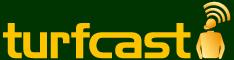 Banner-Turfcast_234x60.jpg