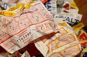 Symbolbild Wetten © turfstock.com/Balogh