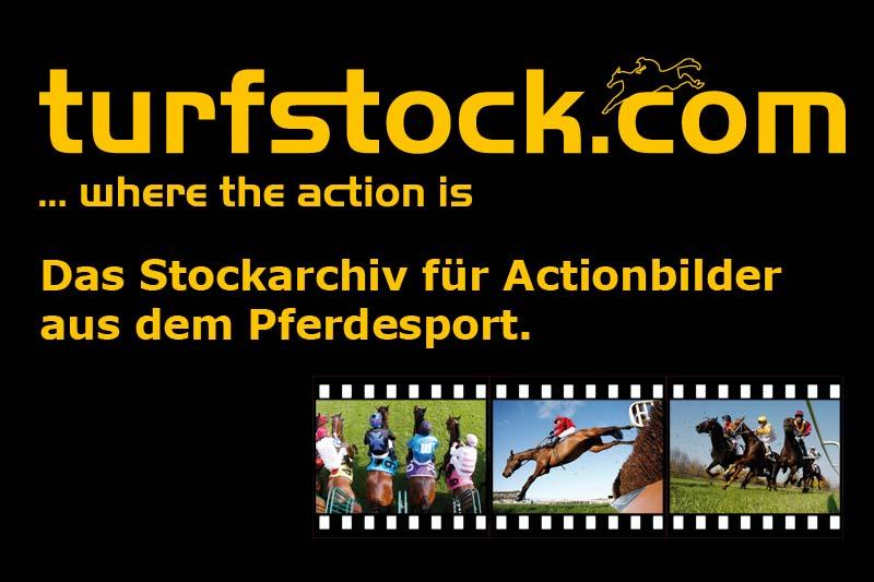 Werbebanner-turfstock-800x533_black