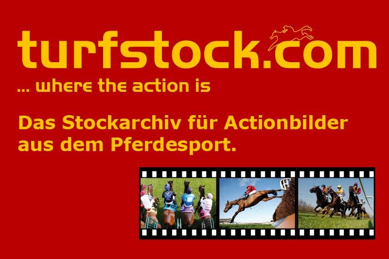 Werbebanner-turfstock-800x533_red
