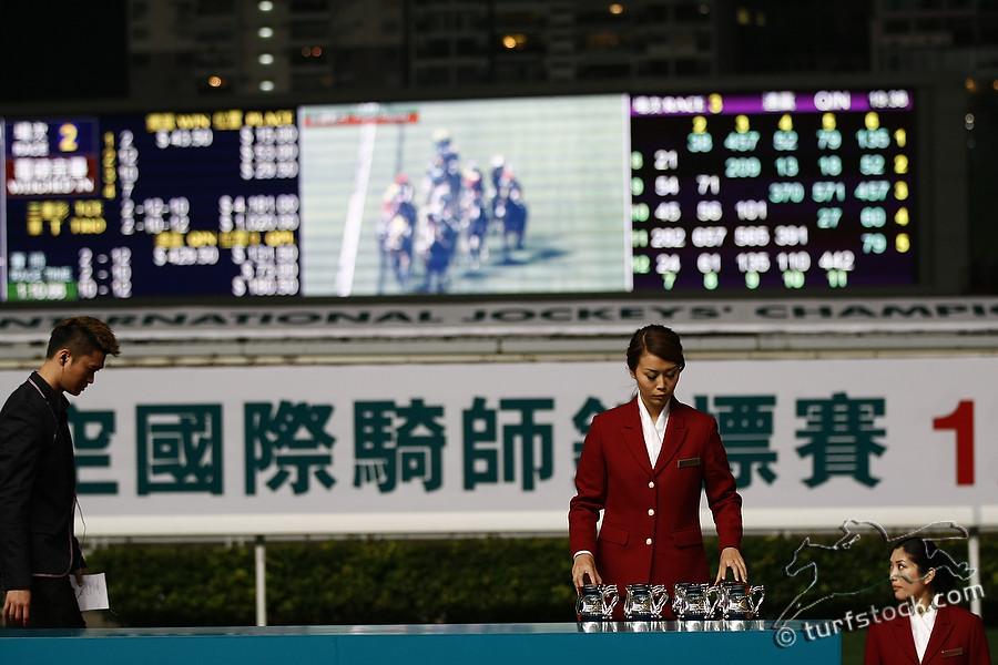 20111207hongkong_0063
