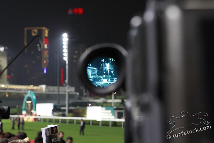 20111207hongkong_0064