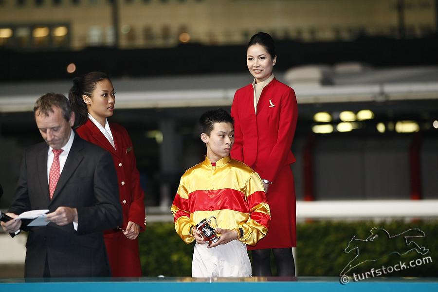 20111207hongkong_0067