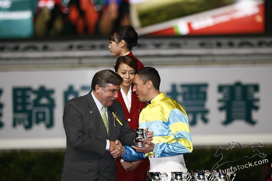 20111207hongkong_0068