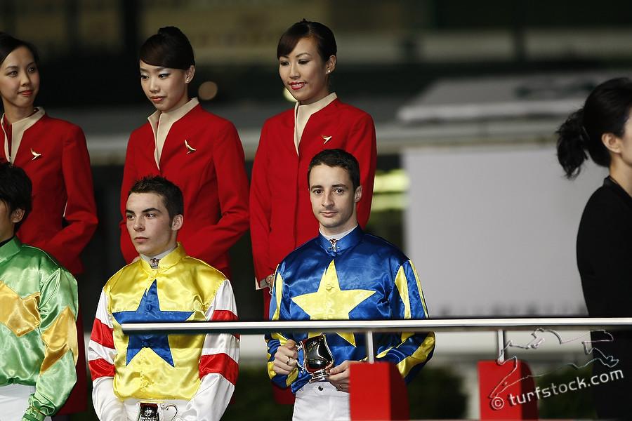 20111207hongkong_0070