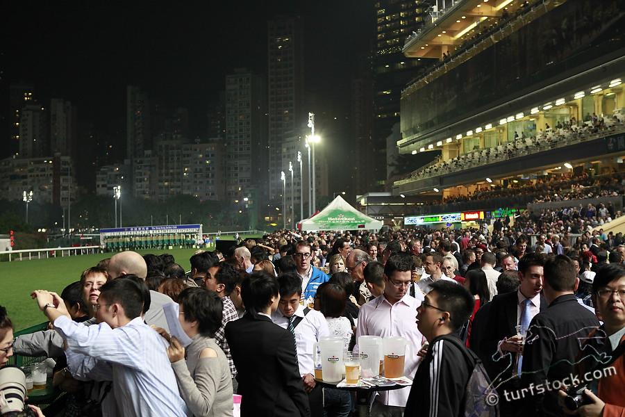 20111207hongkong_0089