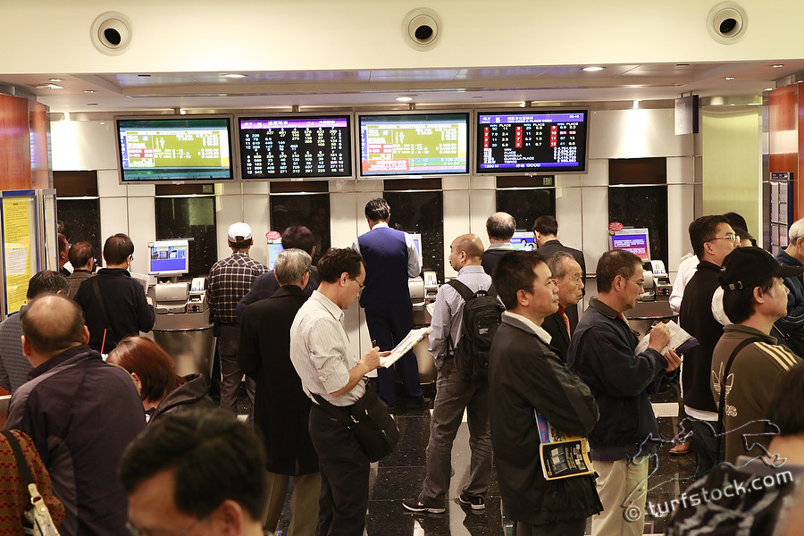 20111207hongkong_0101