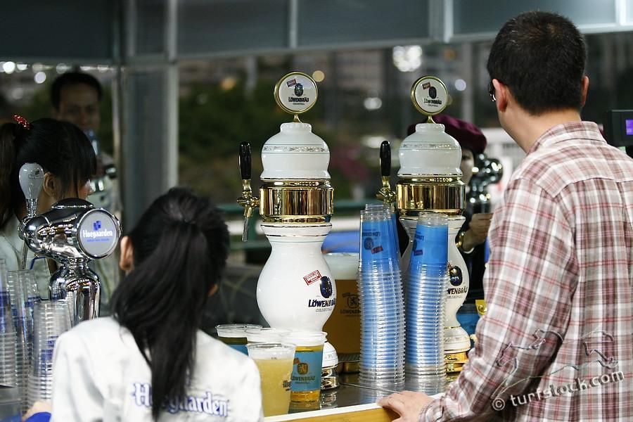 20111207hongkong_0105