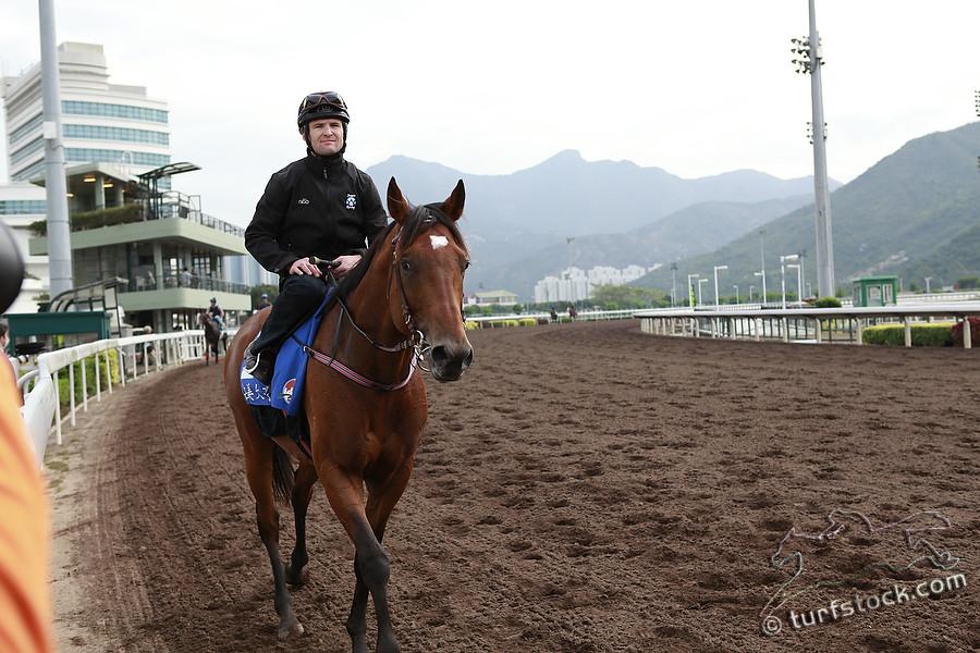 20111208hongkong_0142