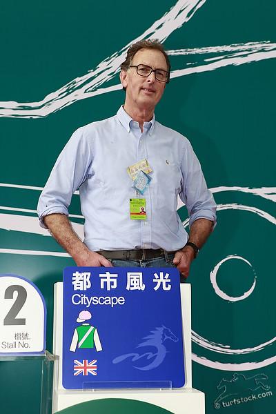 20111208hongkong_0176