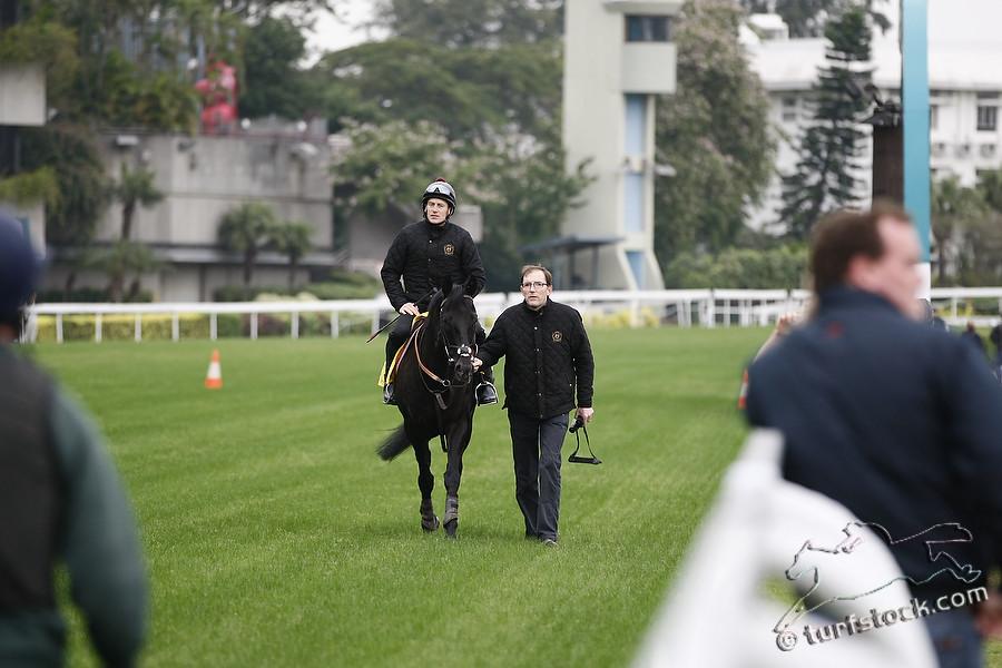 20111209hongkong_0222