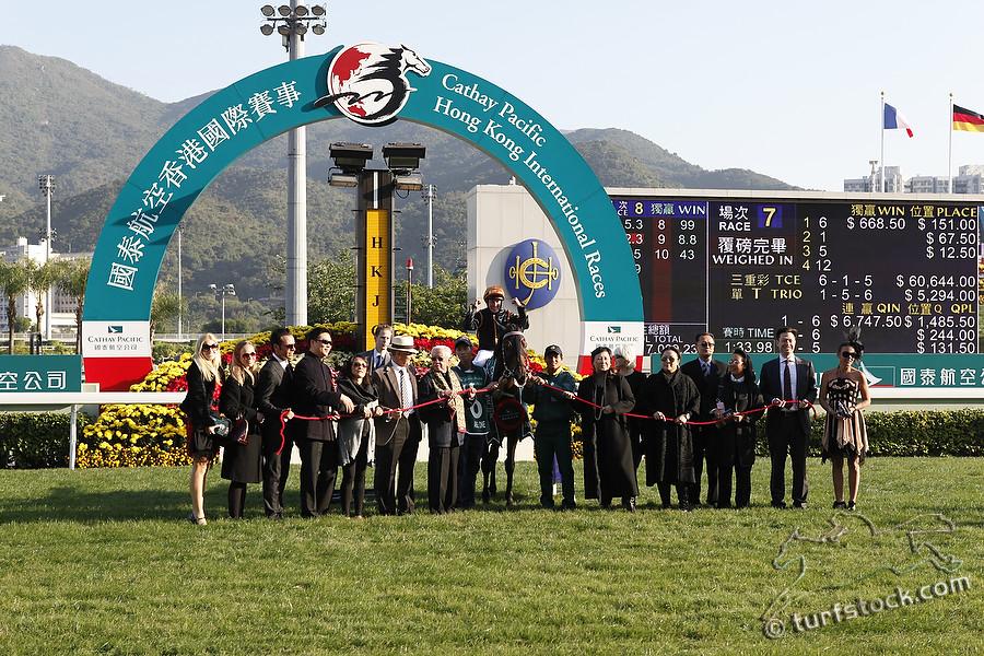 20111211hongkong_0260