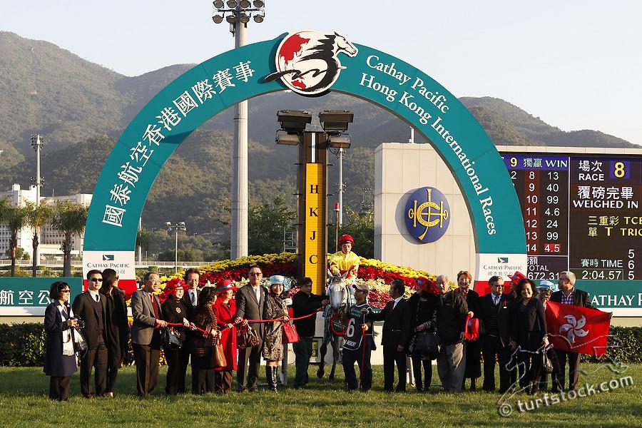 20111211Hongkong_0294.JPG