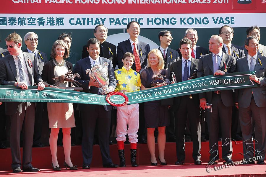 20111211hongkong_0340