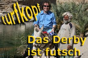 Hemke Label Deutsch Derby