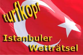 Hemke Label Wettraetsel © turfstock.com/Balogh