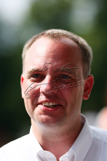 Altmann kam 2006 zu den Freien Wählern. Seit 2008 sitzt er für ...