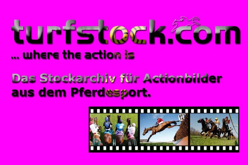 Werbebanner-turfstock-800x533_pink